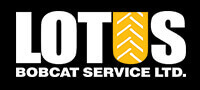 Lotus Bobcat Services